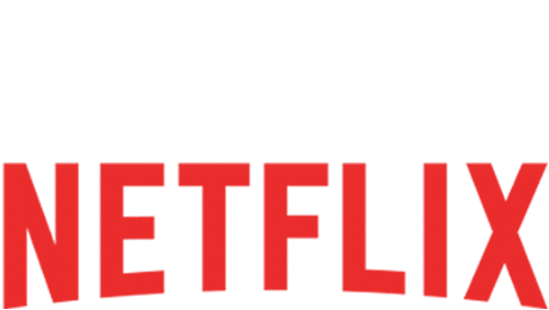 Now streaming on Netflix
