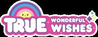 Wonderful Wishes
